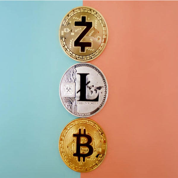 cryptocurrency-class1